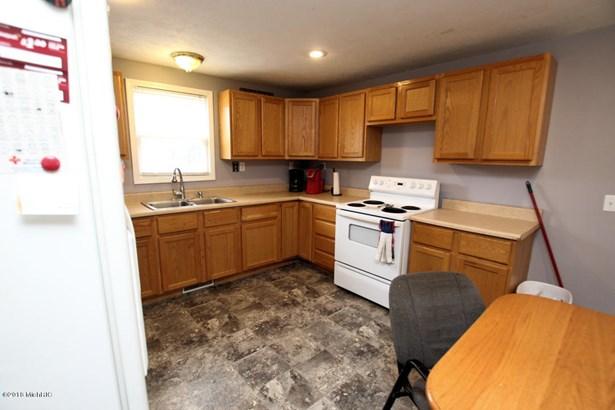 Single Family Residence, Ranch - Fremont, MI (photo 3)