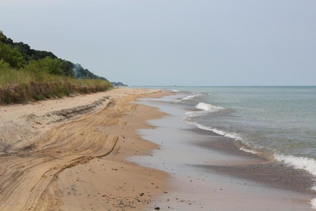 7275 Beverly Dr., South Haven, MI - USA (photo 3)