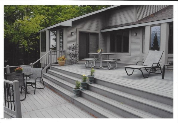 Single Family Residence, Ranch - Ludington, MI (photo 3)