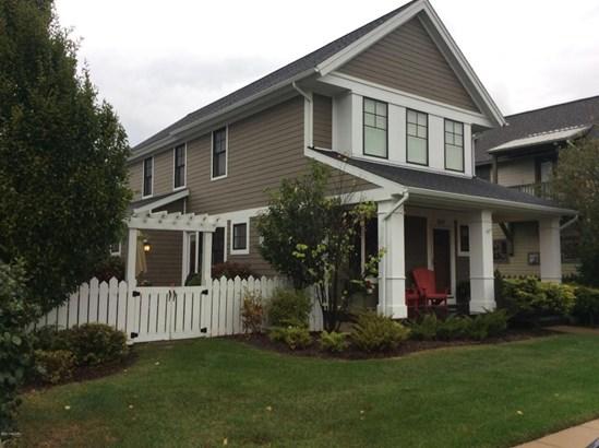 Single Family Residence, Other - Grand Rapids, MI (photo 1)