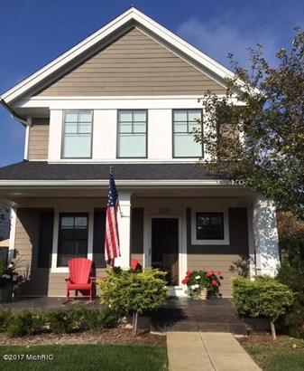 Single Family Residence, Other - Grand Rapids, MI (photo 2)