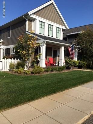 Single Family Residence, Other - Grand Rapids, MI (photo 3)