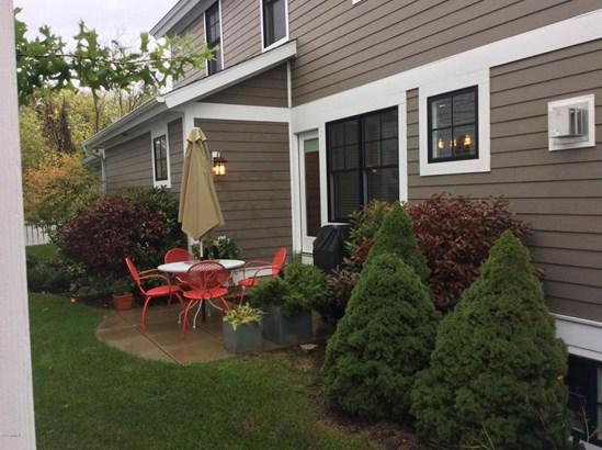 Single Family Residence, Other - Grand Rapids, MI (photo 4)