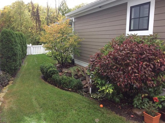 Single Family Residence, Other - Grand Rapids, MI (photo 5)