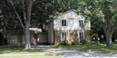 Single Family Residence, Traditional - Ludington, MI (photo 1)