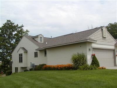 Condominium, Ranch - Whitehall, MI (photo 2)