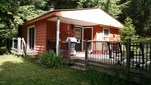 Single Family Residence, Mobile - Branch, MI (photo 1)