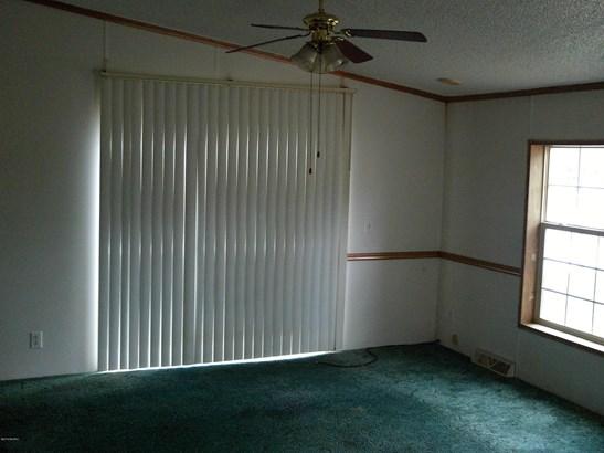 Single Family Residence, Ranch - Bitely, MI (photo 4)