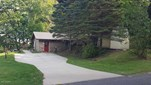 Single Family Residence, Ranch - Lakeview, MI (photo 1)