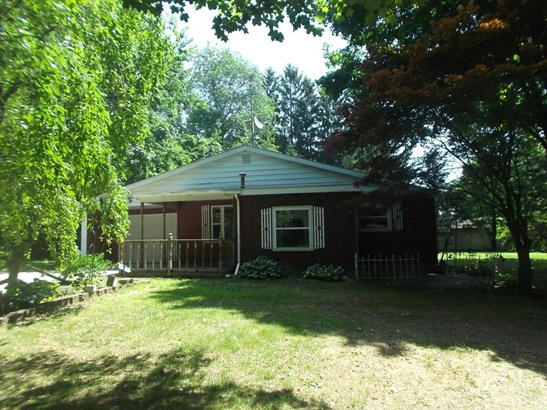 Single Family Residence, Ranch - Ionia, MI (photo 2)