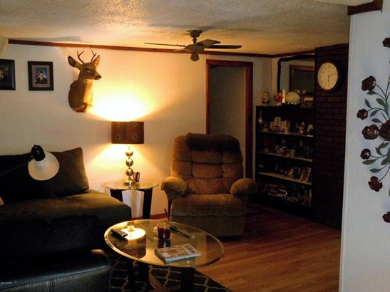 Single Family Residence, Ranch - Twin Lake, MI (photo 5)