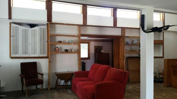 Single Family Residence, Bungalow - Hesperia, MI (photo 5)