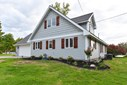 Single Family Residence, Traditional - Middleville, MI (photo 1)