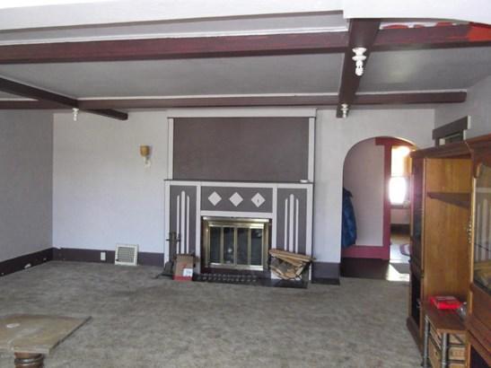 Single Family Residence, Bungalow - North Muskegon, MI (photo 3)