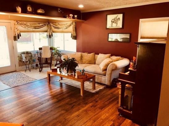 Single Family Residence, Traditional - Cedar Springs, MI (photo 2)