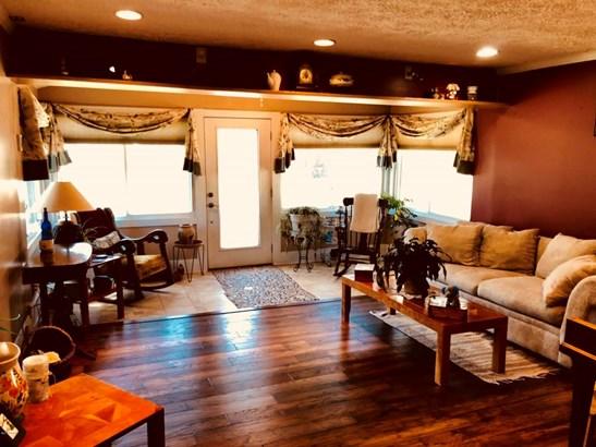 Single Family Residence, Traditional - Cedar Springs, MI (photo 3)