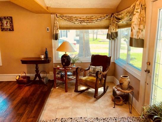 Single Family Residence, Traditional - Cedar Springs, MI (photo 5)