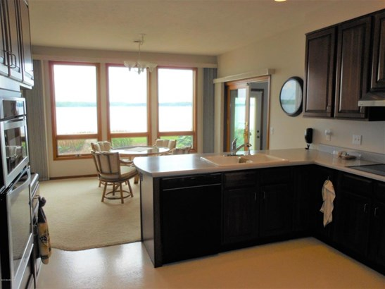 Single Family Residence, Ranch - Wayland, MI (photo 3)