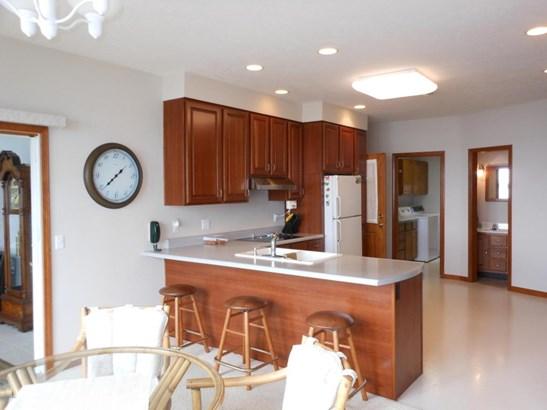 Single Family Residence, Ranch - Wayland, MI (photo 4)