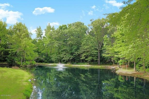 Single Family Residence, Traditional - Three Rivers, MI (photo 3)