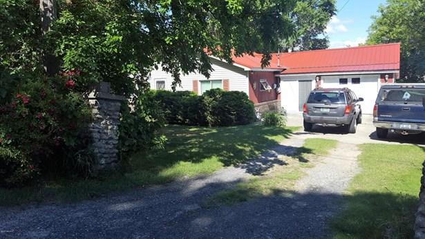 Single Family Residence, Ranch - Shelby, MI (photo 1)