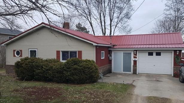 Single Family Residence, Ranch - Shelby, MI (photo 3)