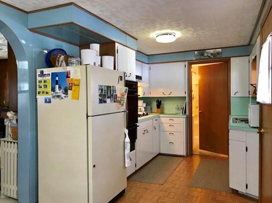 Cabin/Cottage, Single Family Residence - Ludington, MI (photo 3)
