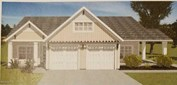 Condominium, Ranch - Muskegon, MI (photo 1)