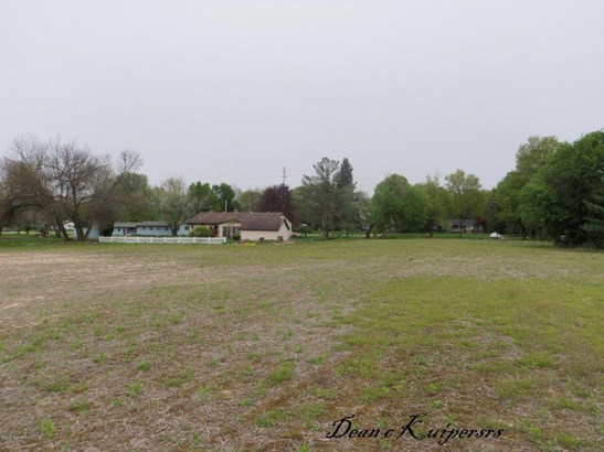 Acreage - Byron Center, MI (photo 5)