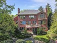 Single Family Residence, Other - East Grand Rapids, MI (photo 1)