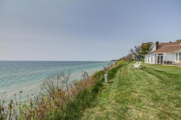 711 Lakeshore Dr., Ludington, MI - USA (photo 5)