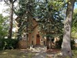 Single Family Residence, Traditional - Muskegon Heights, MI (photo 1)