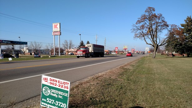 Commercial Land - Ionia, MI (photo 1)