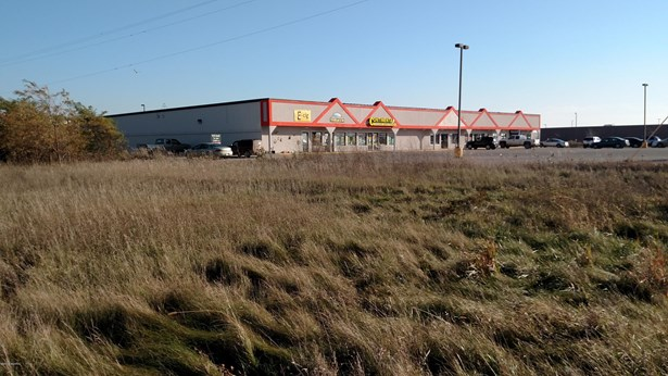 Commercial Land - Ionia, MI (photo 2)