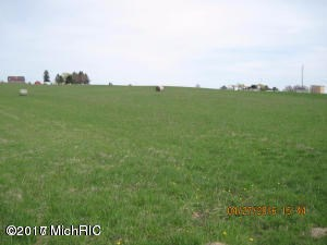 Acreage - Montague, MI (photo 1)