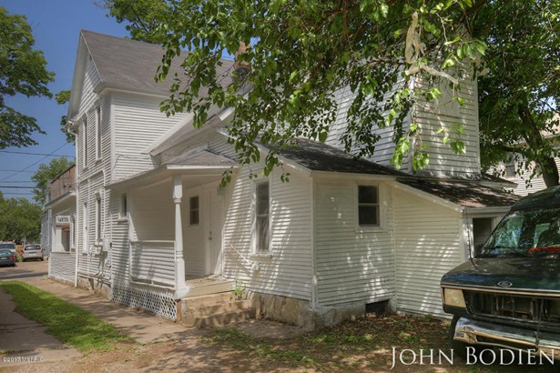 2 to 4 Units - Grand Rapids, MI (photo 4)