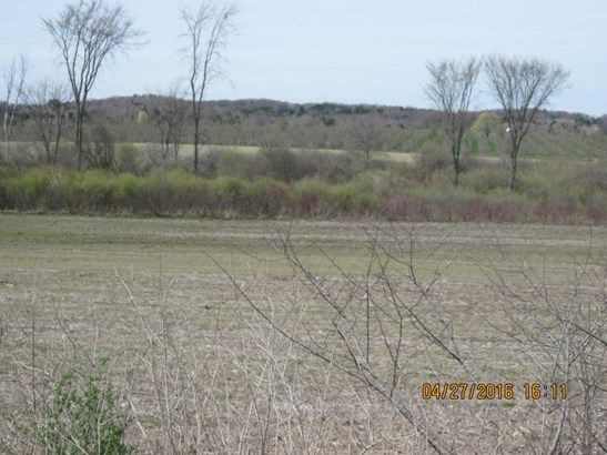 Acreage - Montague, MI (photo 2)