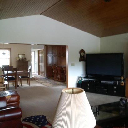 Single Family Residence, Ranch - Grand Rapids, MI (photo 5)