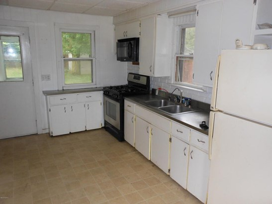 Single Family Residence, Ranch - Wayland, MI (photo 5)