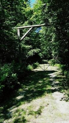 Acreage - Ravenna, MI (photo 2)