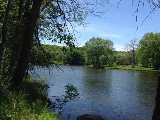 Acreage - Big Rapids, MI (photo 4)