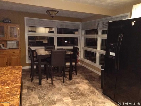 Single Family Residence, Ranch - Belding, MI (photo 5)