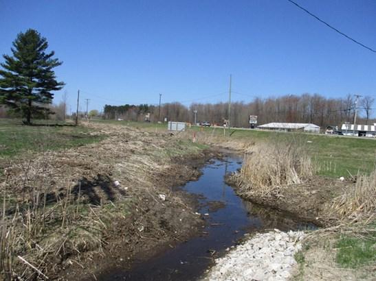 Acreage - Ludington, MI (photo 2)