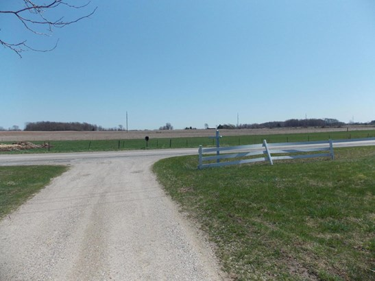 Farm House, Single Family Residence - Montague, MI (photo 3)