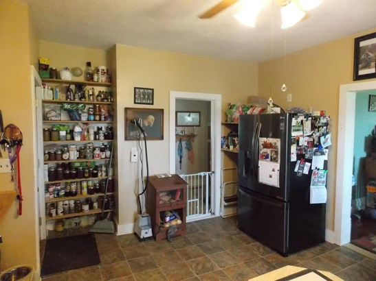 Farm House, Single Family Residence - Montague, MI (photo 5)