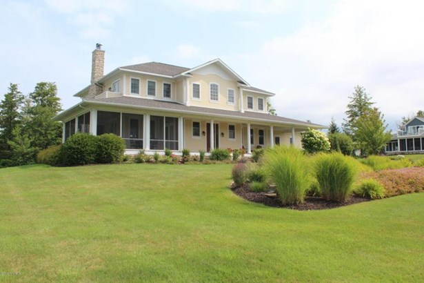 7275 Beverly Dr., South Haven, MI - USA (photo 2)