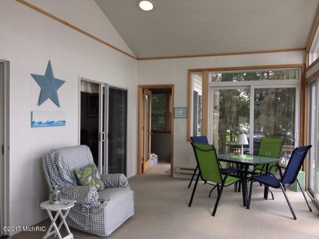 Single Family Residence, Ranch - Baldwin, MI (photo 5)