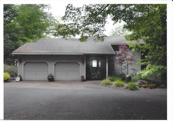 Single Family Residence, Ranch - Ludington, MI (photo 1)