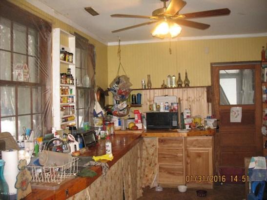 Cabin/Cottage, Single Family Residence - Free Soil, MI (photo 2)