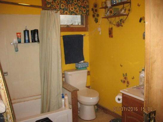 Cabin/Cottage, Single Family Residence - Free Soil, MI (photo 4)